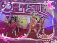 《第13届漂亮宝贝大赛》广州特辑2