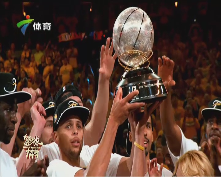 20150709《篮球大本营》
