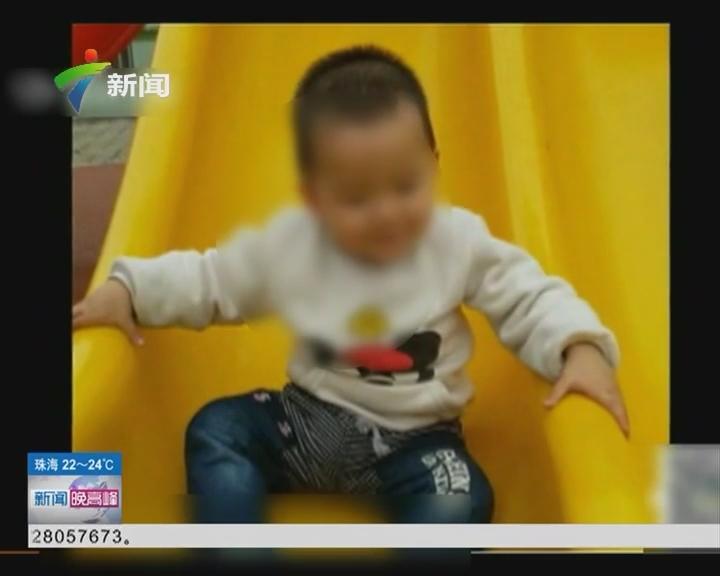 深圳爷孙失踪案:爷爷遗体在深圳 男童遗体却在东莞