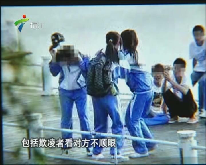 白云机场下周一起超规定行李禁止随身带上飞机_珠江眼