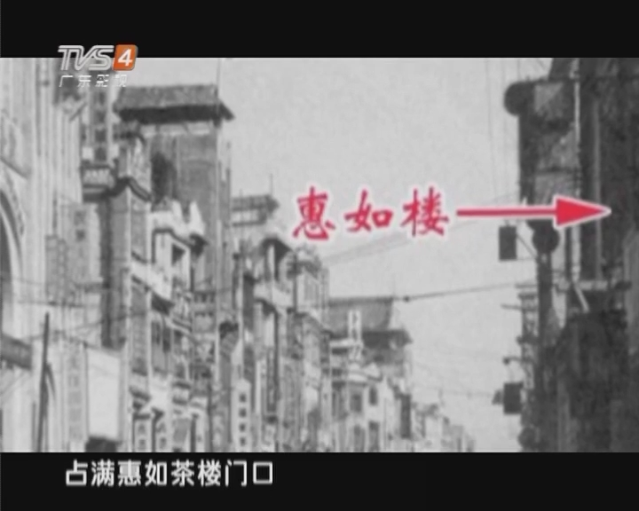 点址兵兵:9.17连环爆炸案