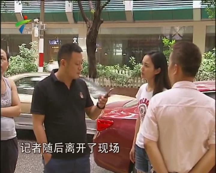 """记者暗访小龙虾外卖 遭遇恐吓称""""弄死你"""""""