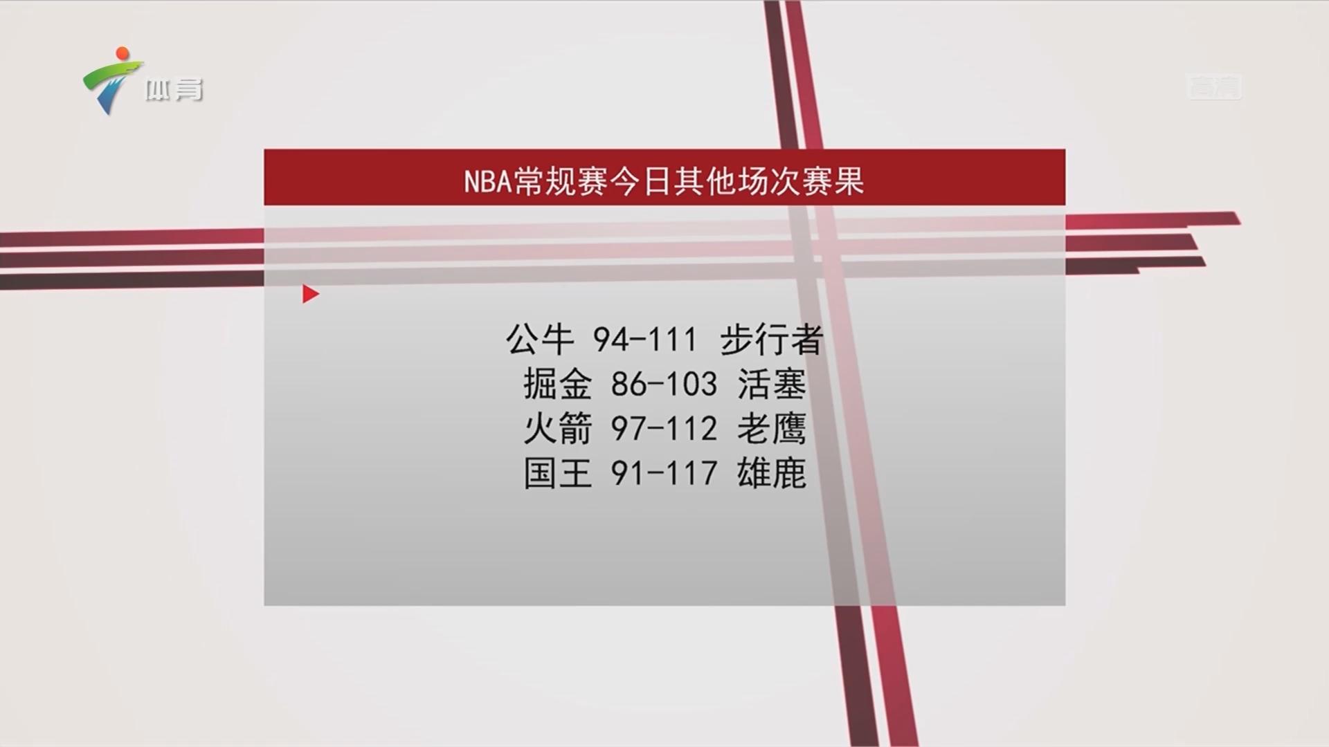 亚洲区12强赛积分榜