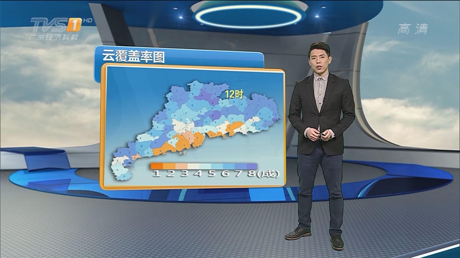 20170120南方气象
