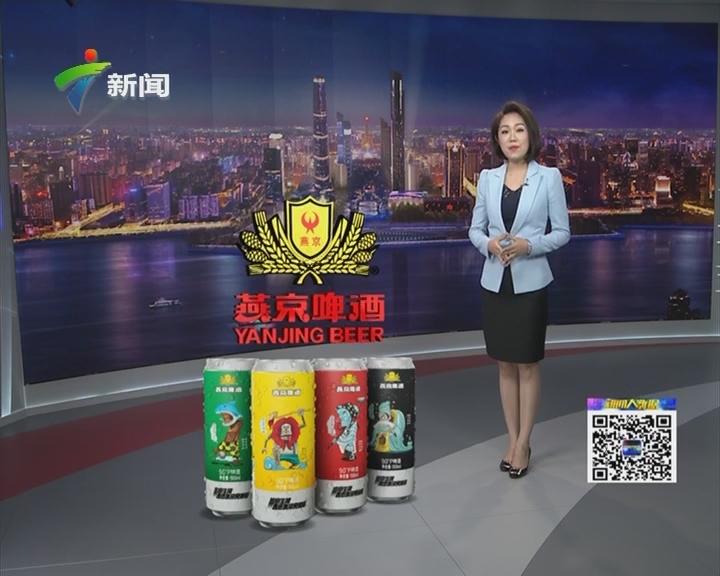 20170110有奖互动