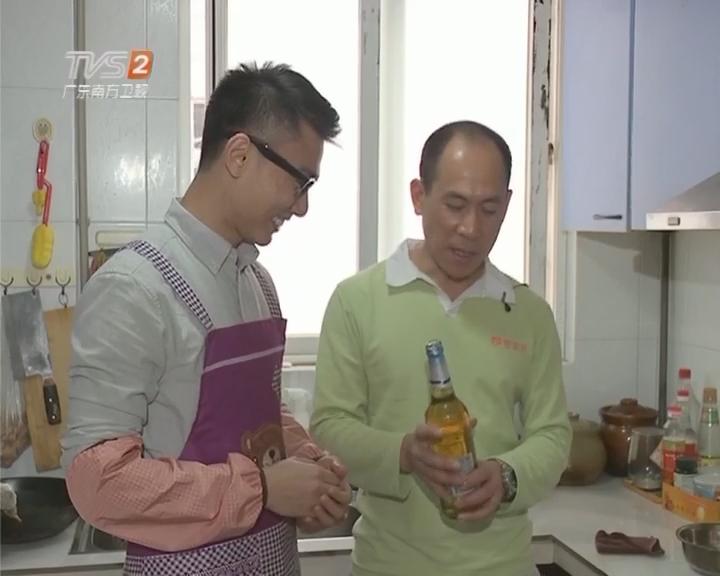 20170116生活坊