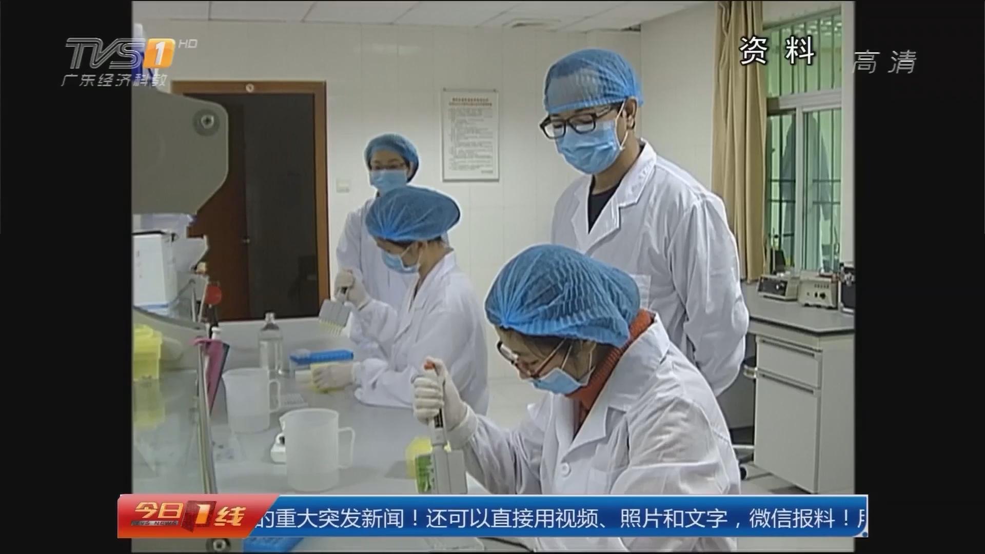防控H7N9禽流感:临时休市 下半月广州停卖活鸡