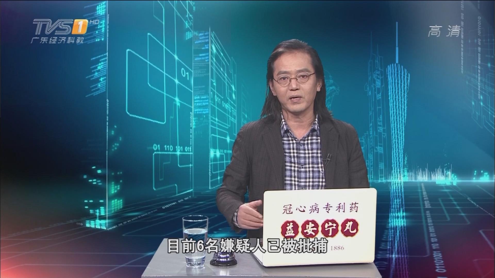 云南旅游乱象 不能回避部门责任