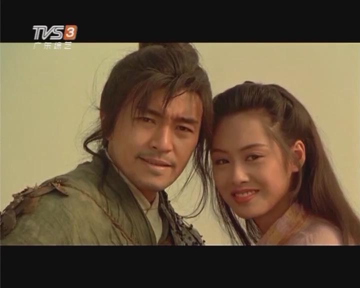峰SHOW:星爷的电影是好是坏 观众说了算