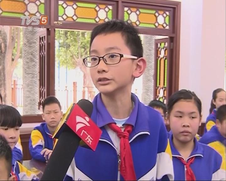 儿童舞台剧《猪猪侠之变身小英雄》广州首演