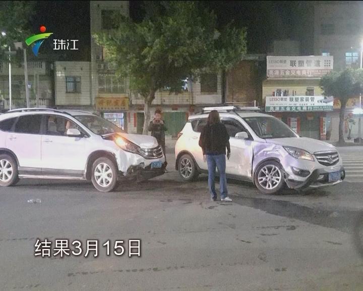 网约车出交通事故 保险赔付一波三折