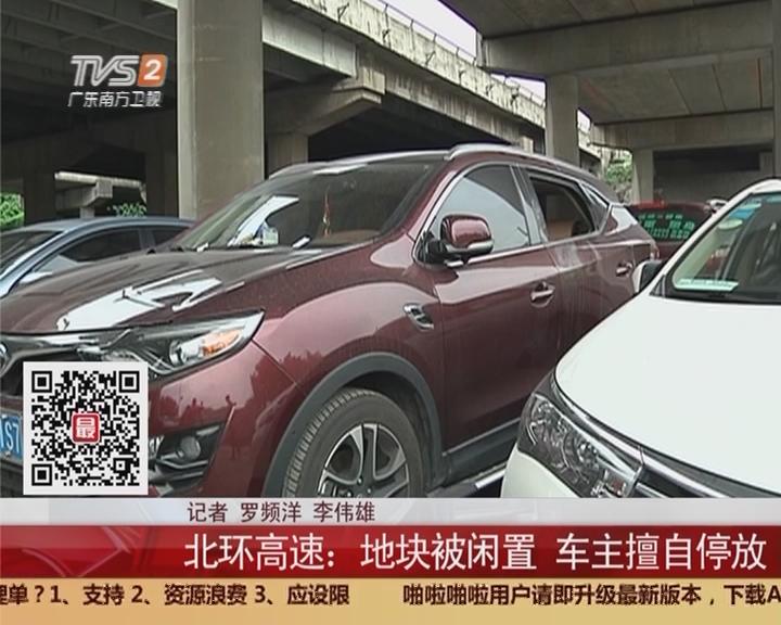 广州金沙洲:一夜之间 十多辆车被砸窗盗窃