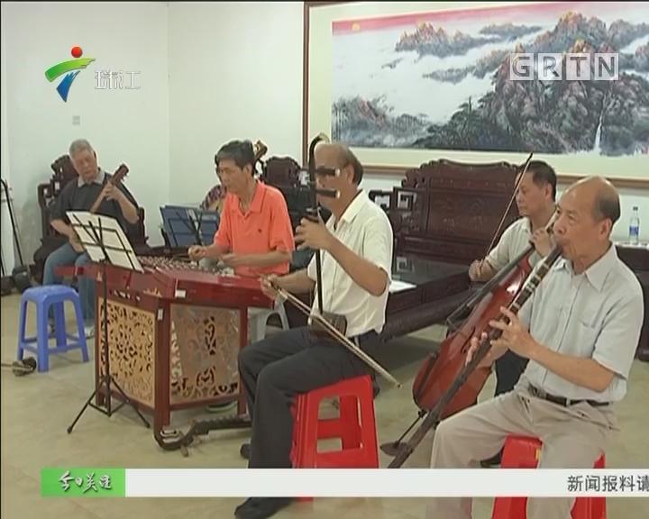 广州:江南西长者中心豪过机场VIP室