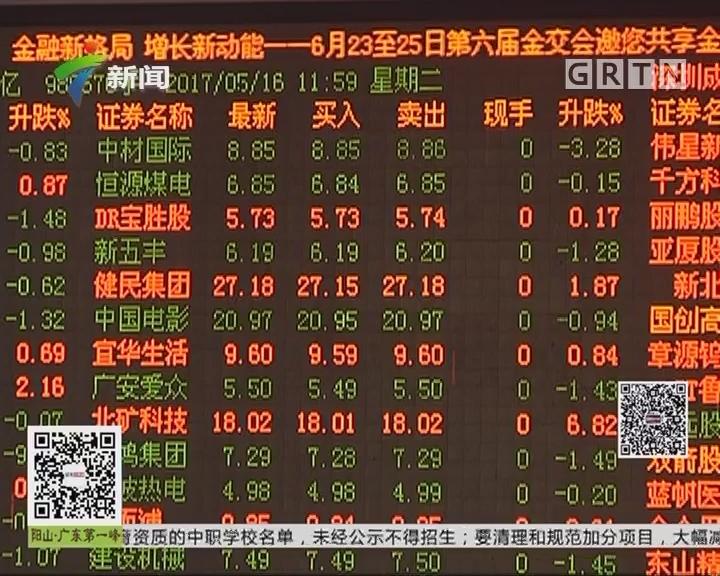 """股市:沪指""""深V""""反转涨0.74% 收复3100点"""