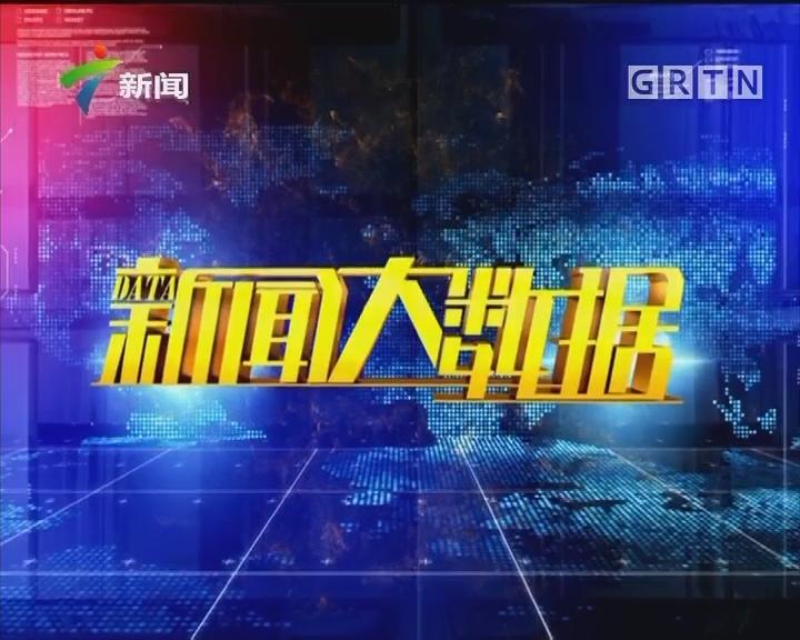 [2017-05-24]新闻大数据:广东:美丽与发展共赢