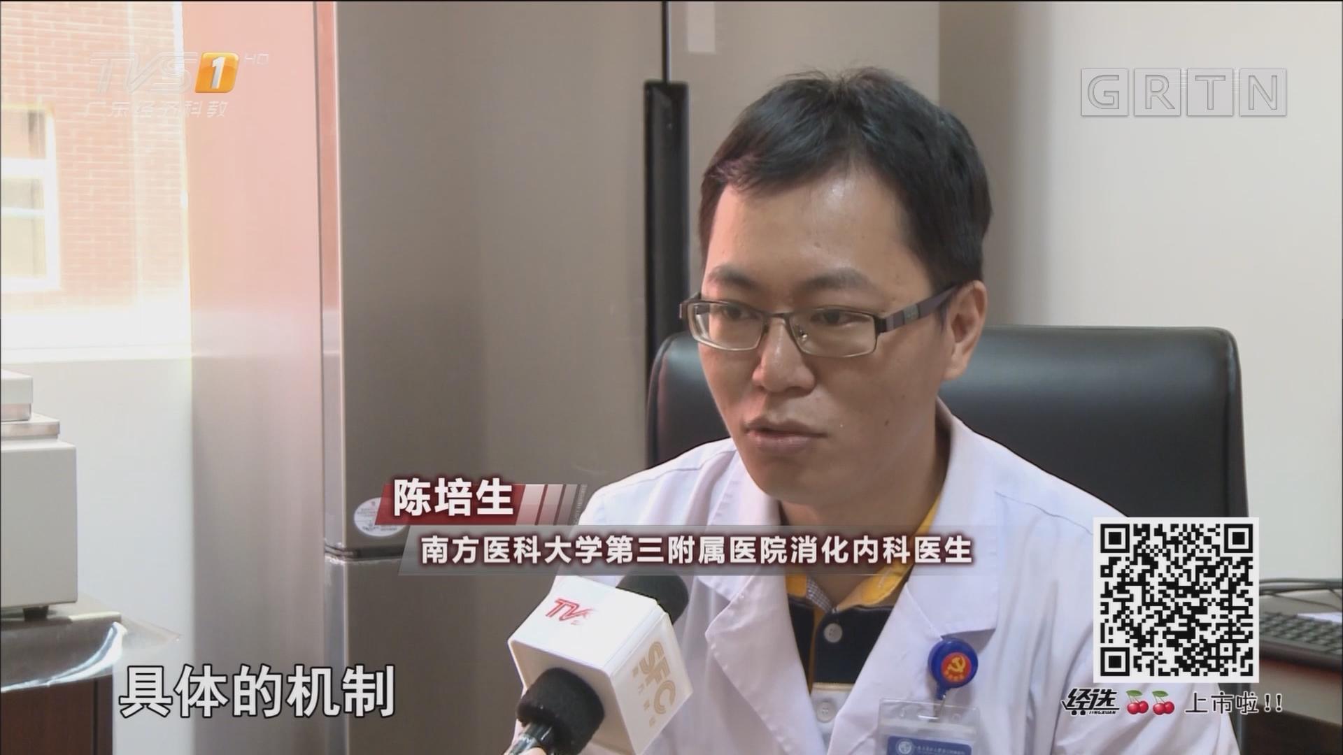 小龙虾上市 警惕横纹肌溶解综合症