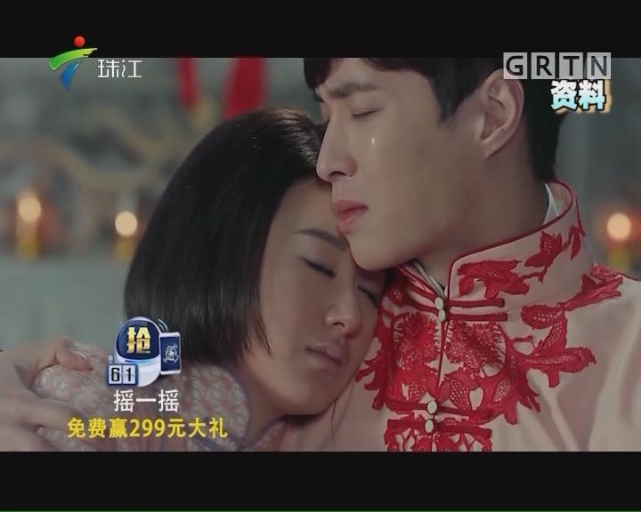 """鹿晗PK张艺兴 谁是""""小鲜肉""""NO.1?"""