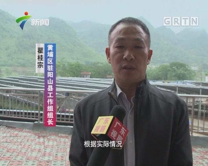 [2017-06-04]广东视窗:广州:不忘初心 砥砺前行