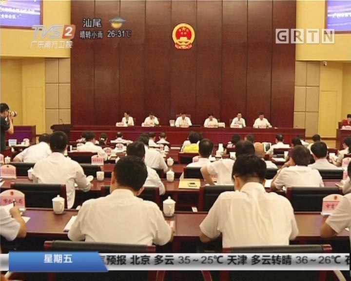 网络订餐:广州去年处理问题网络订餐店2139家