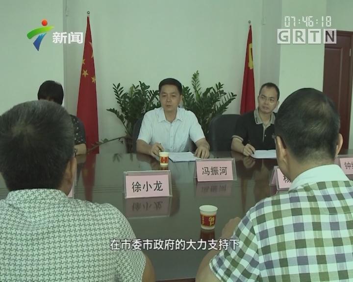 湛江:就业年龄段持证残疾人就业率超50%