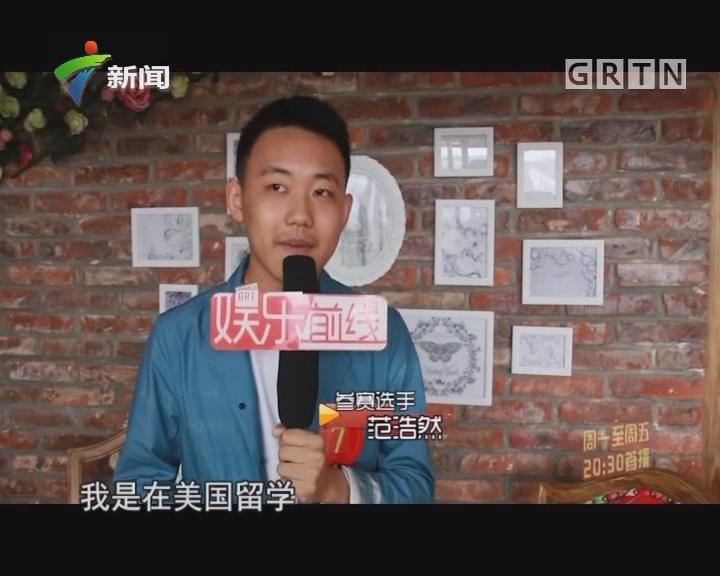 粤语歌唱吧带你重返当年广州音乐茶座
