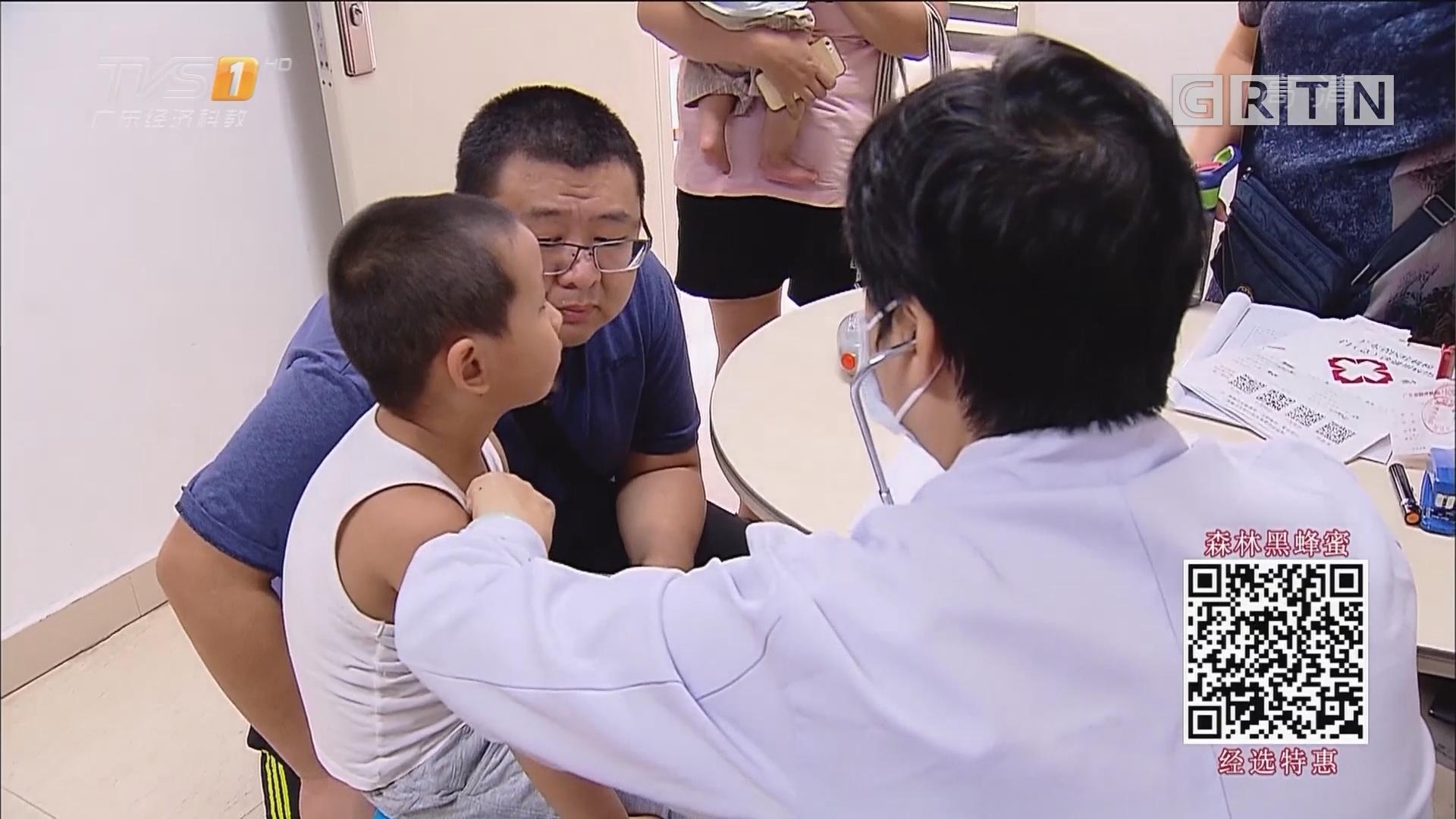深圳流感活跃度趋缓 指数降为Ⅱ级