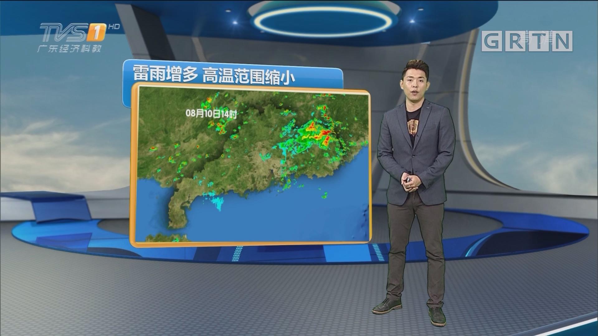20170810南方气象
