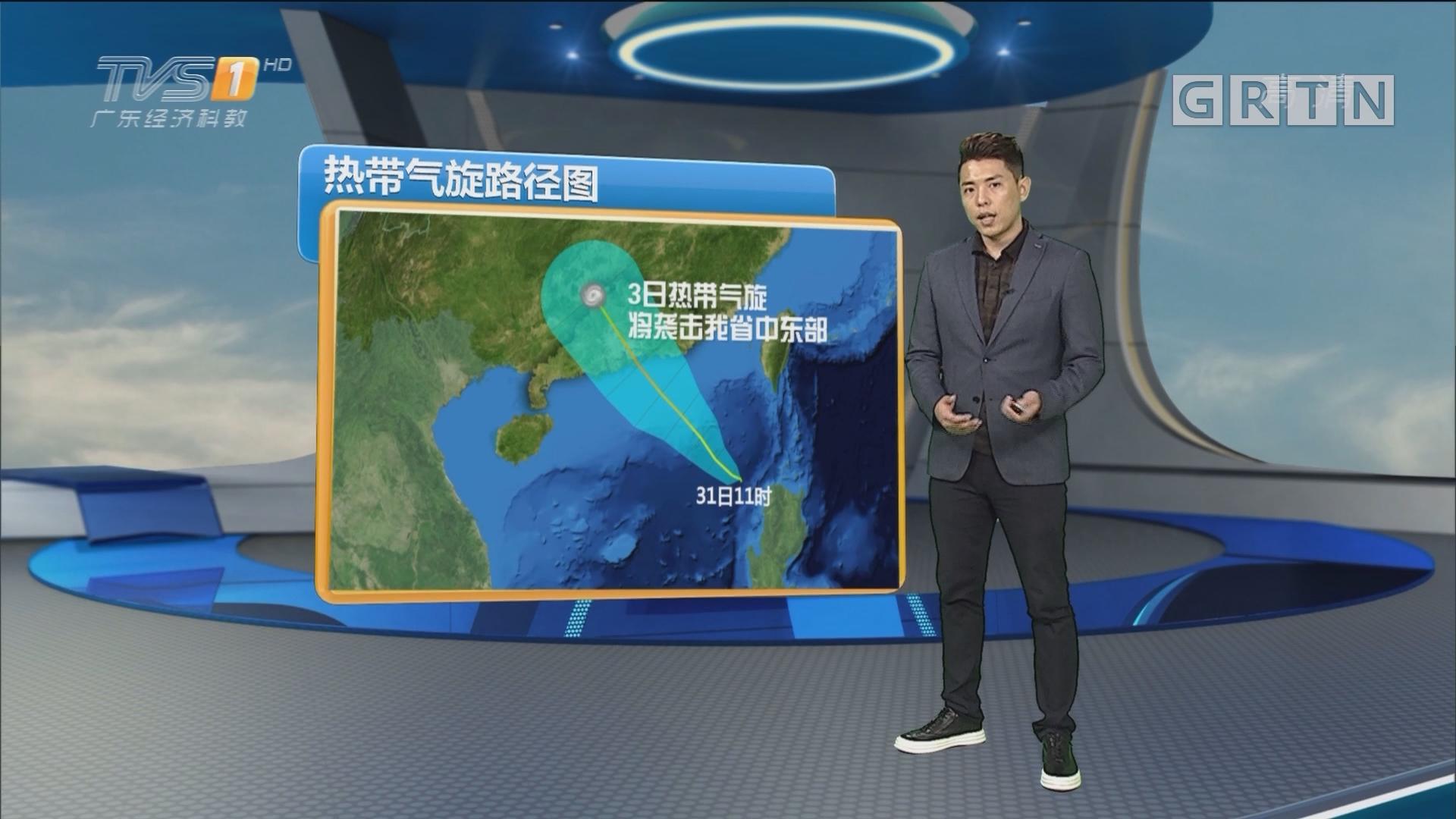 20170831南方气象