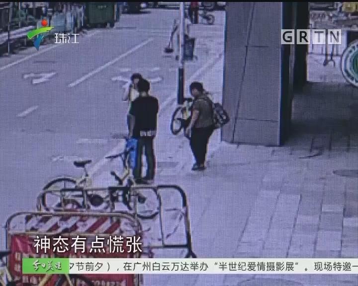 """六旬老太盗窃被""""罚"""" 花式""""作死""""报假警"""