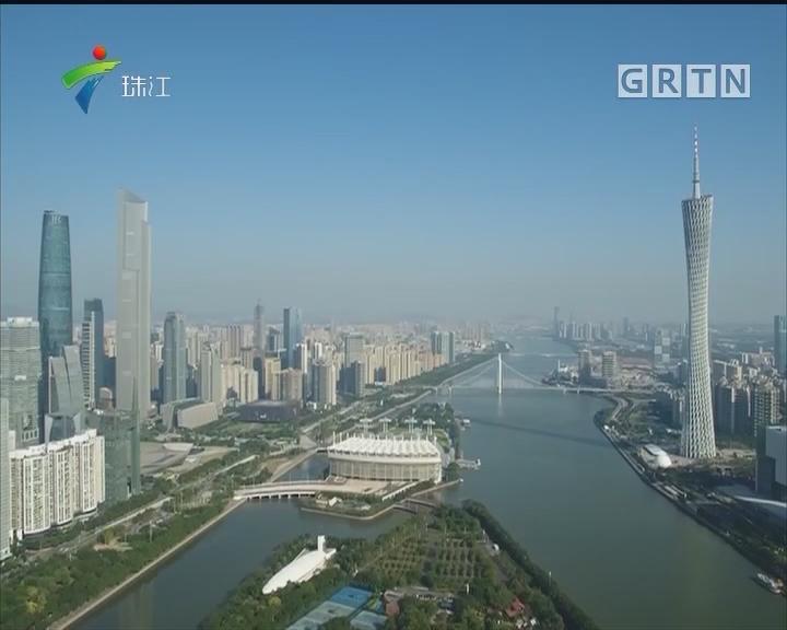 增加值首破4000亿元 广东文化产业位居全国各省份第一