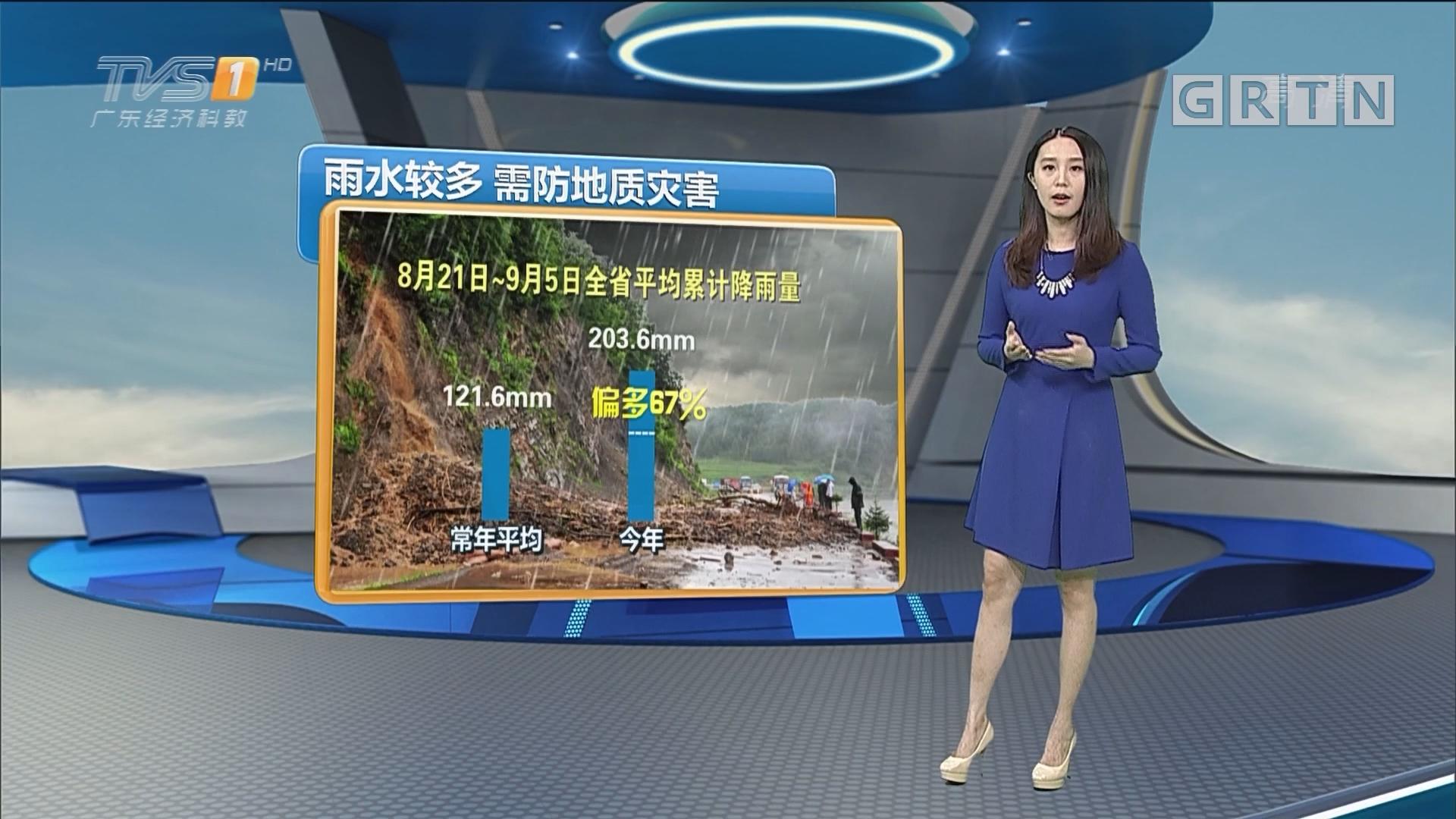 20170906南方气象