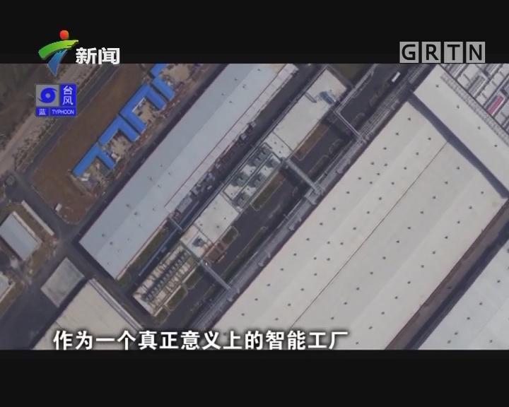 """[2017-10-15]权威访谈:我们的""""梦工厂"""":粤创粤新不停步"""