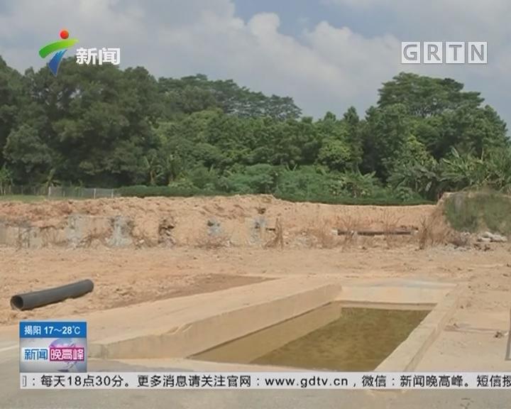 广州:下周一6宗地块拍卖 总起拍价达152.5亿
