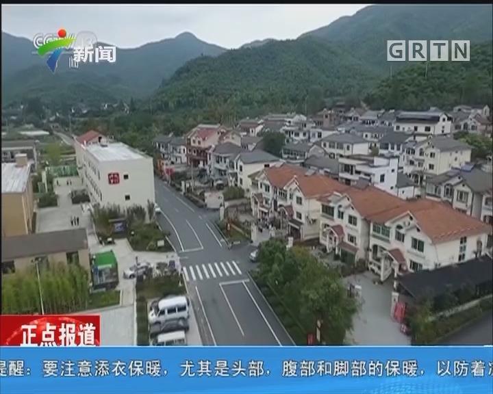 权威发布 国家统计局:今年9月一线城市房价继续下降