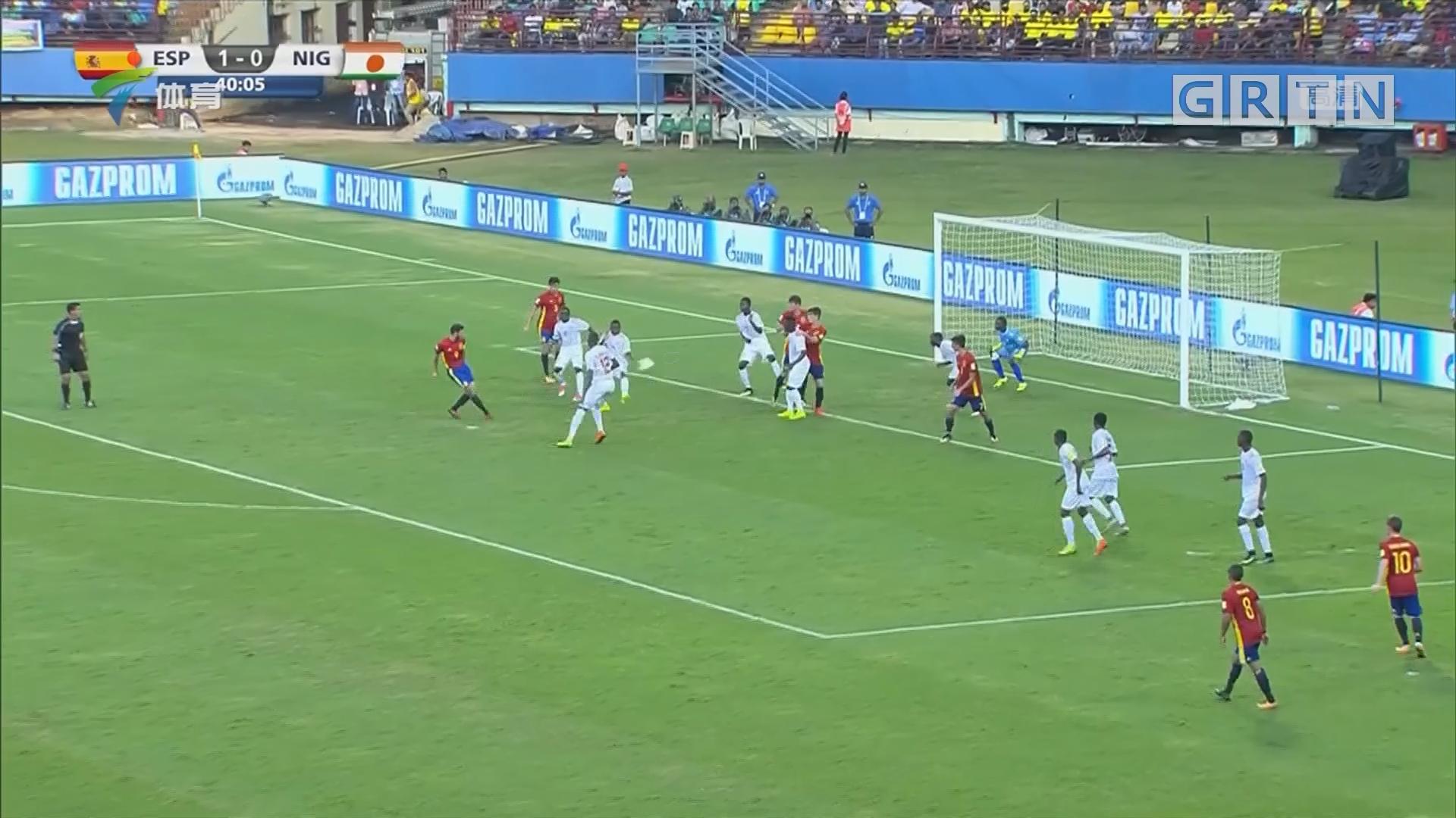 德尔斐两传一射 伊朗队大胜德国队