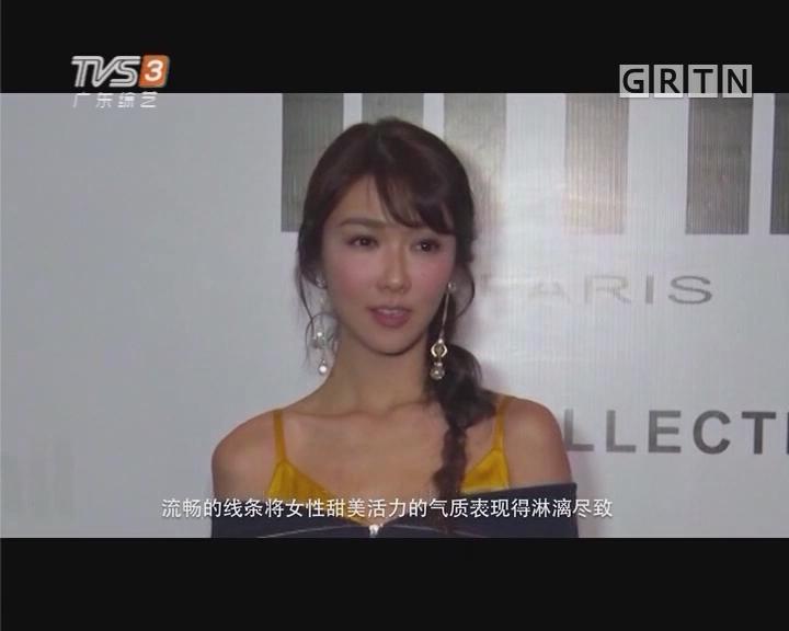 [2017-10-06]劲歌王:limil大秀盛大开启 薛凯琪 刘芸齐聚璀璨花城