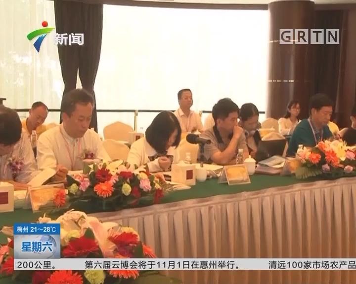 广州南沙:大岗镇举行禁毒知识教育活动大宣讲