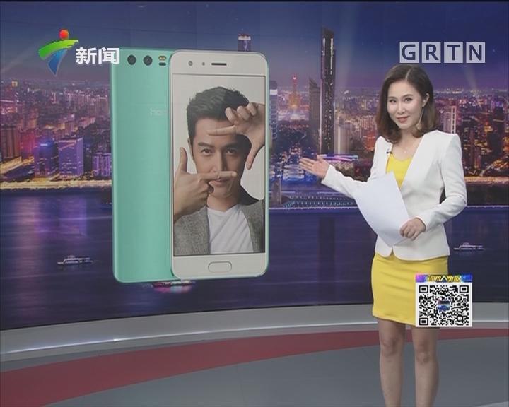 20171010有奖互动