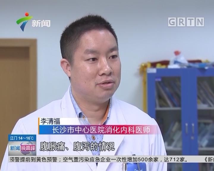"""火锅吃出肠胃病:都市健康提醒 谨防冬季""""火锅病"""""""