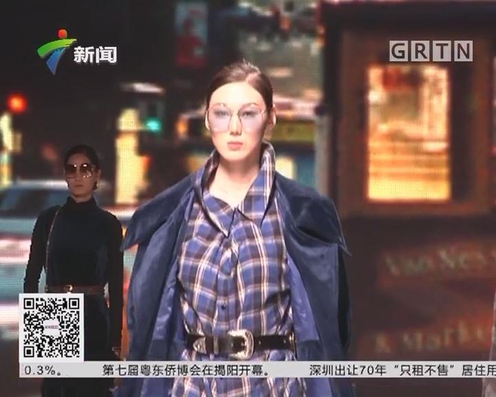 2017年深圳技能大赛:服装职业技能决赛金奖揭晓