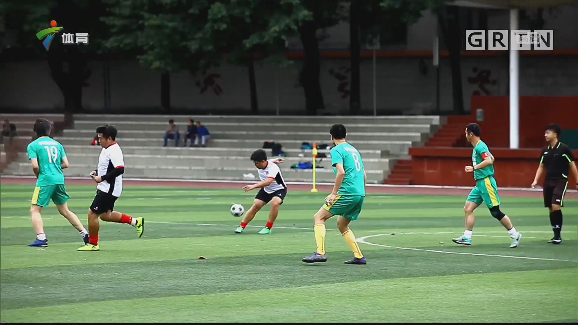 培英联手岁月明星俱乐部 共推校园足球发展