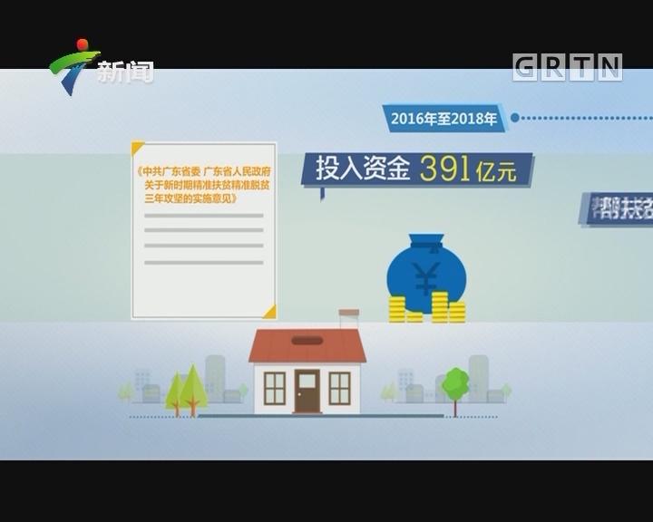 """[2017-11-19]廉政观察:""""零容忍""""惩治扶贫领域""""微腐败"""""""