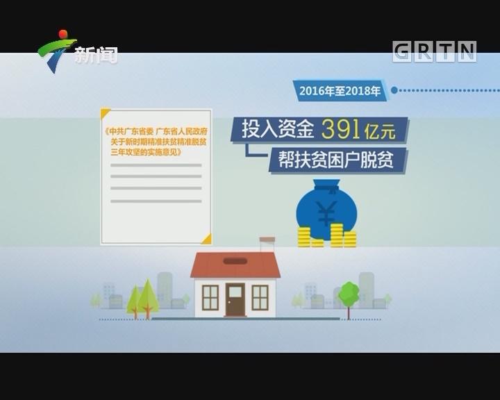 """[2017-11-12]廉政观察:""""零容忍""""惩治扶贫领域""""微腐败"""""""