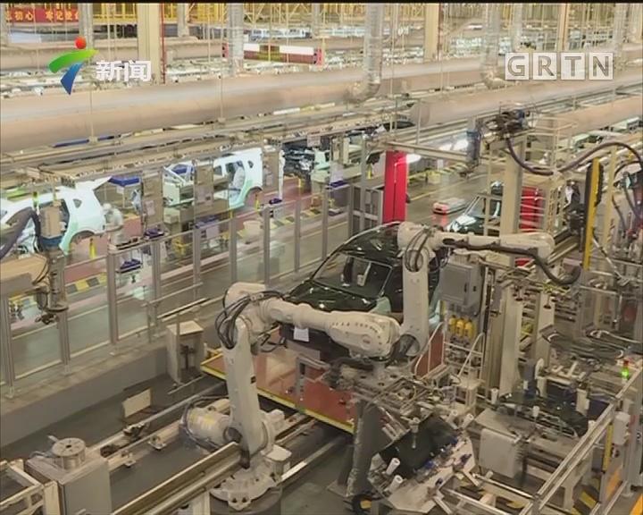 广州:实地感受IAB下的新动力