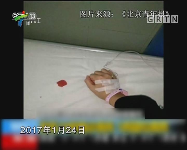 国家卫计委督导湖南群发性肺结核病