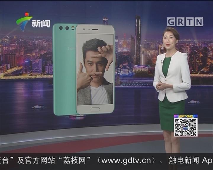 20171121有奖互动
