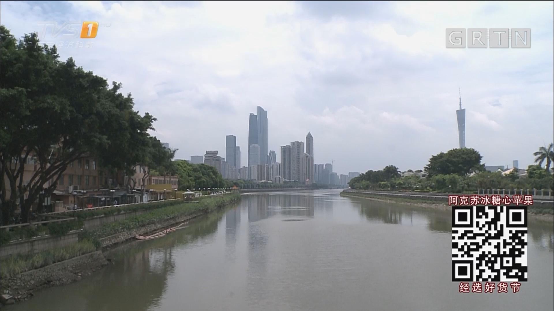 广州将新增19个森林公园 打造生态绿色之城