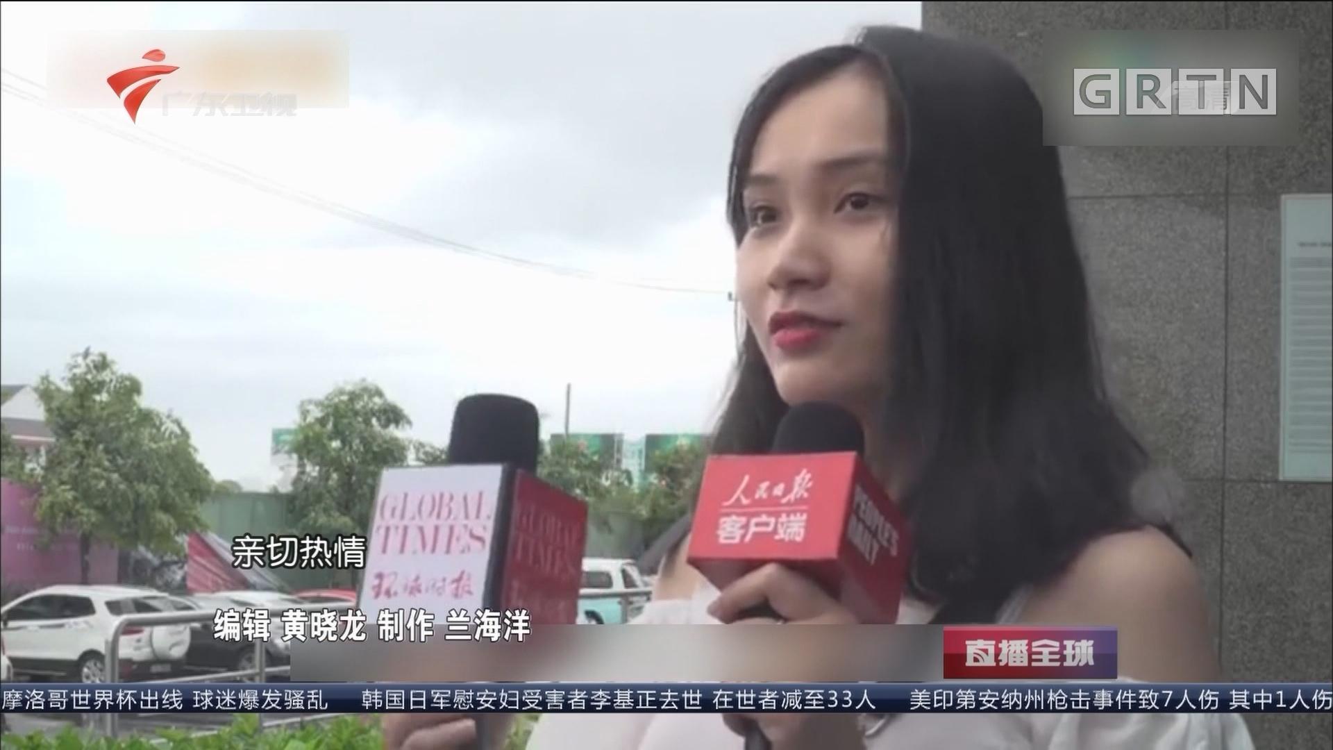 越南人最喜欢中国啥?从电子产品到银幕明星