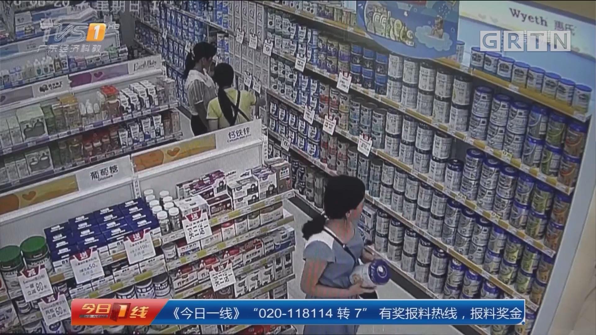 """佛山南海""""飓风""""2017行动:盗窃团伙家族作案 警方一网打尽"""