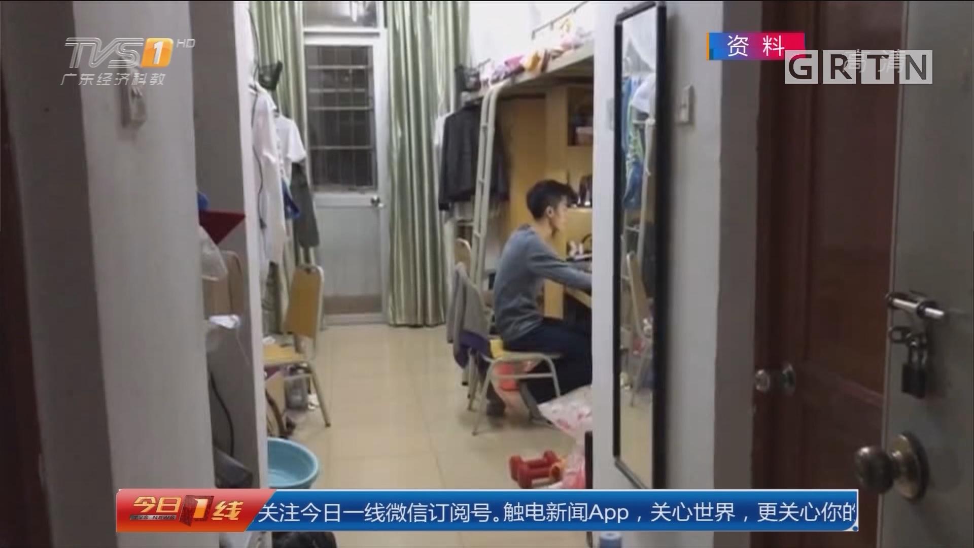 广州:双十一后小伙手抖不止 癫痫发作